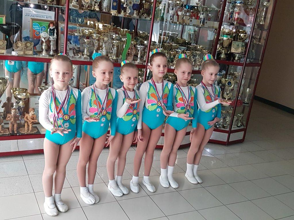 волхов клуб знакомств волховского района